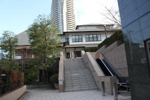 清岸院(2011年1月4日)