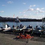 http://www.tripadvisor.jp/Attraction_Review-g1120954-d1656578-Reviews-Takashirohama-Onagawa_cho_Oshika_gun_Miyagi_Prefecture_Tohoku.html