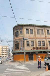 観慶丸商店(2011年7月26日)