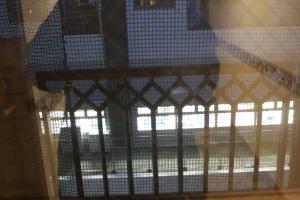 環境省福島環境再生事務所(2012年2月21日19時24分)